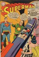 Superman v.1 170