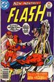 The Flash Vol 1 247