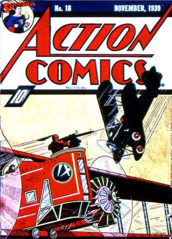 File:Action Comics 018.jpg