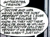 Alfred Pennyworth (The Tyrant)