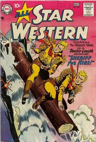 File:All-Star Western Vol 1 100.jpg