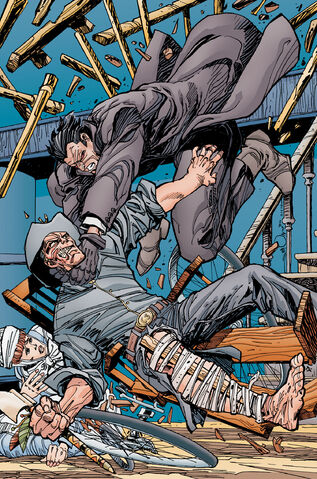 File:All-Star Western Vol 3 16 Textless.jpg