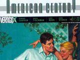 American Century Vol 1 23