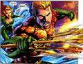 Aquaman 0198