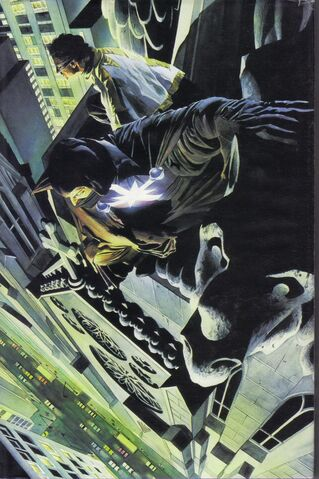 File:Astro City Confession 1997 HC Textless.jpg