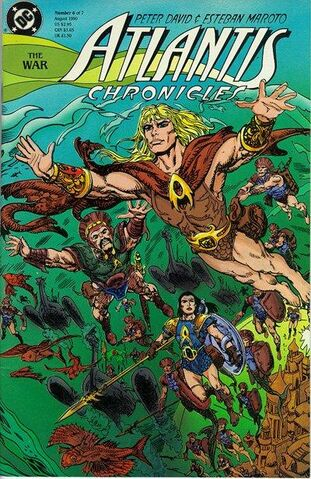 File:Atlantis Chronicles Vol 1 6.jpg