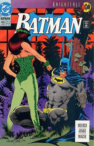File:Batman 495.jpg