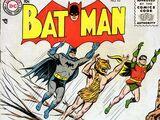 Batman Vol 1 93