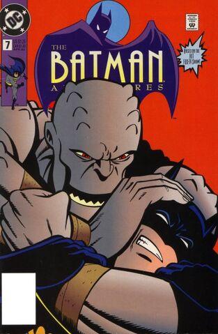 File:Batman Adventures Vol 1 7.jpg