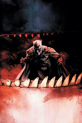 File:Batman Dick Grayson 0060.jpg