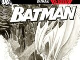Batman Vol 1 689
