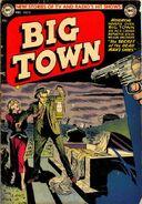Big Town Vol 1 12