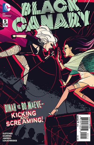 File:Black Canary Vol 4 5.jpg