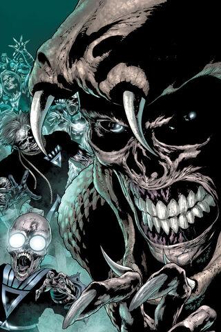 File:Black Lantern Corps 005.jpg