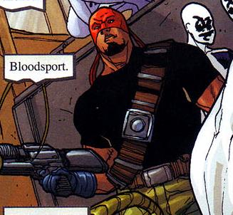 File:Bloodsport III.png