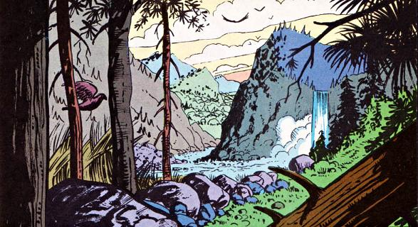 File:British Columbia 001.jpg