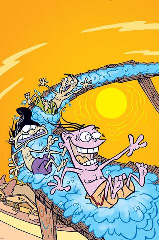 File:Cartoon Cartoons Vol 1 20 Textless.jpg