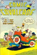 Comic Cavalcade Vol 1 49