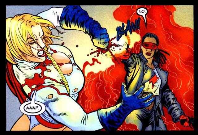 File:Crimson Avenger Jill Carlyle 0008.jpg