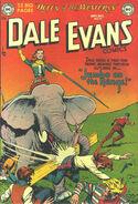 Dale Evans Comics Vol 1 19