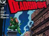 Deadshot Vol 2 3
