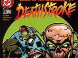 Deathstroke Vol 1 56