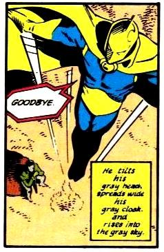File:Doctor Fate 0012.jpg