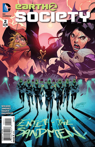 File:Earth 2 Society Vol 1 2.jpg