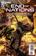 End of Nations Vol 1 2