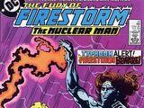 Firestorm Vol 2 43