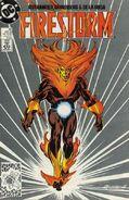 Firestorm Vol 2 85