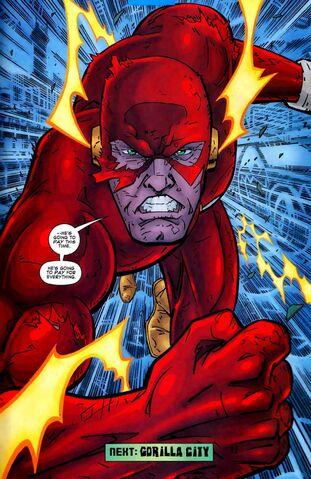 File:Flash Wally West 0133.jpg