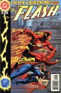 Flash v.2 145