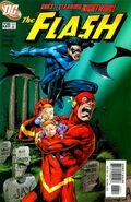 Flash v.2 228