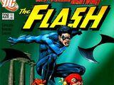 The Flash Vol 2 228