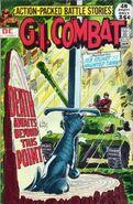 G.I. Combat 151