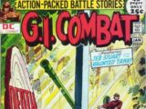 G.I. Combat Vol 1 151