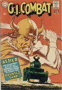 GI Combat Vol 1 130