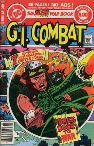 File:GI Combat Vol 1 213.jpg