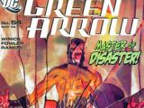 Green Arrow Vol 3 54