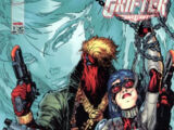 Grifter: One Shot Vol 1 1
