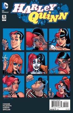File:Harley Quinn Vol 2 19.jpg