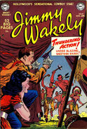 Jimmy Wakely Vol 1 10