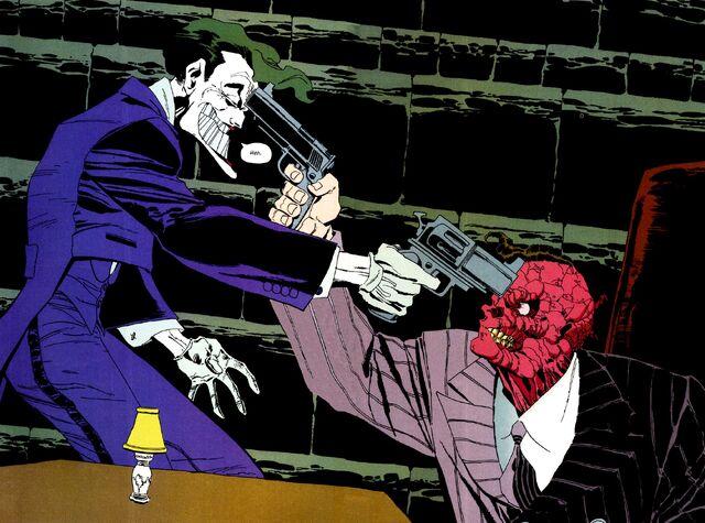 File:Joker 0181.jpg