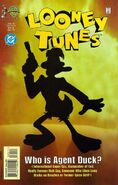 Looney Tunes Vol 1 35