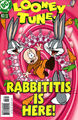 Looney Tunes Vol 1 63