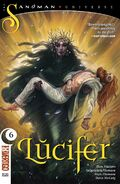 Lucifer Vol 3 6