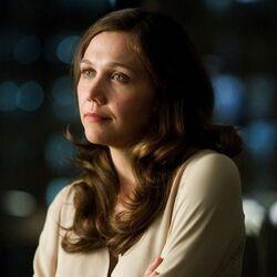 Maggie Gyllenhaal Mug