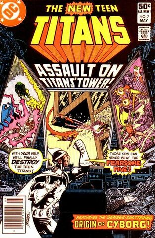 File:New Teen Titans Vol 1 7.jpg