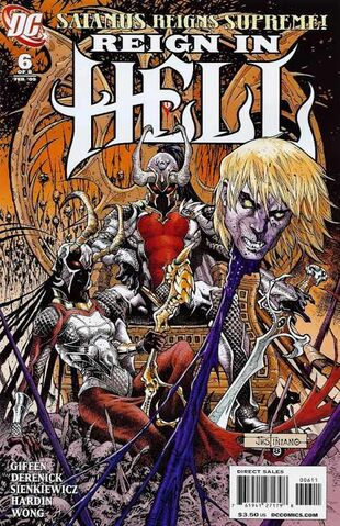 File:Reign in Hell 6.jpg